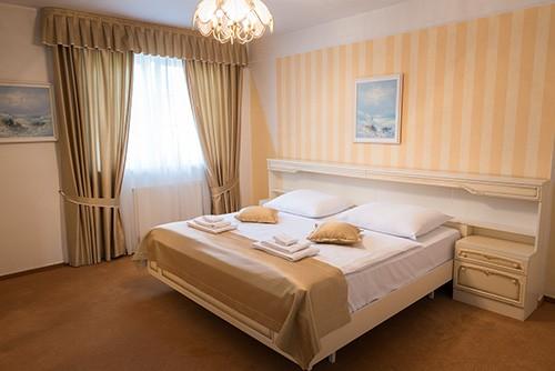 Svadobný suite